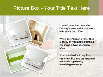 0000079338 PowerPoint Template - Slide 23