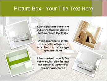 0000079338 PowerPoint Template - Slide 24