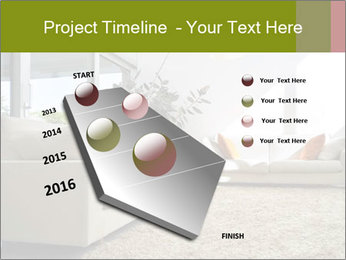 0000079338 PowerPoint Template - Slide 26