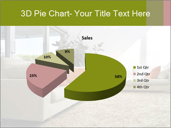 0000079338 PowerPoint Template - Slide 35