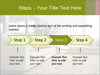 0000079338 PowerPoint Template - Slide 4