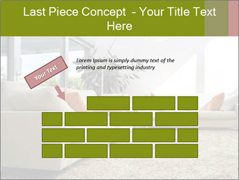 0000079338 PowerPoint Template - Slide 46