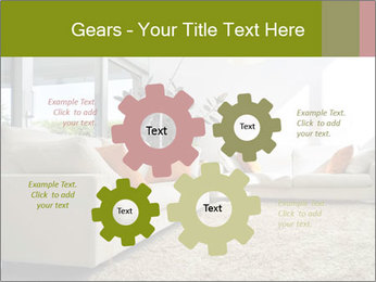 0000079338 PowerPoint Template - Slide 47