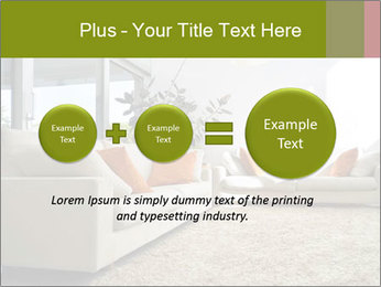 0000079338 PowerPoint Template - Slide 75