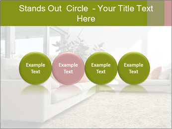 0000079338 PowerPoint Template - Slide 76
