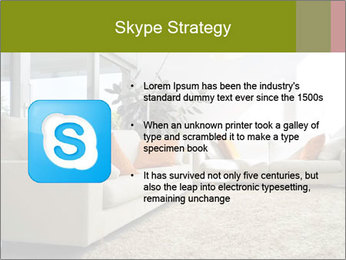 0000079338 PowerPoint Template - Slide 8