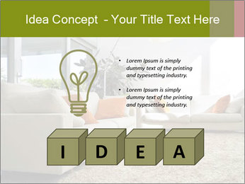 0000079338 PowerPoint Template - Slide 80