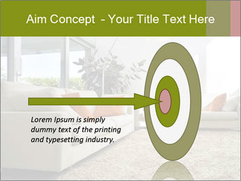 0000079338 PowerPoint Template - Slide 83
