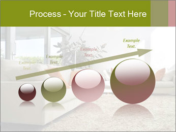 0000079338 PowerPoint Template - Slide 87