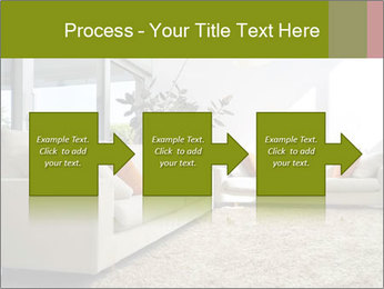 0000079338 PowerPoint Template - Slide 88