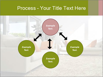 0000079338 PowerPoint Template - Slide 91