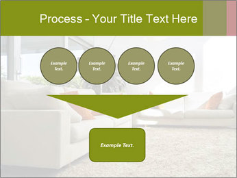 0000079338 PowerPoint Template - Slide 93