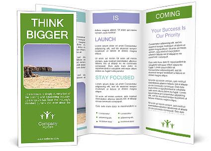 0000079339 Brochure Templates