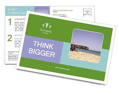 0000079339 Postcard Templates