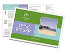 0000079339 Postcard Template