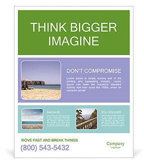 0000079339 Poster Template