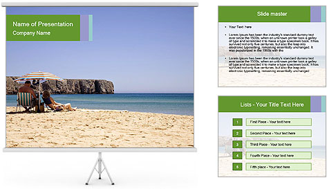 0000079339 PowerPoint Template