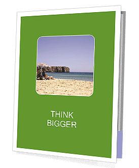 0000079339 Presentation Folder