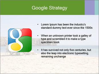 0000079339 PowerPoint Template - Slide 10