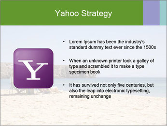 0000079339 PowerPoint Template - Slide 11