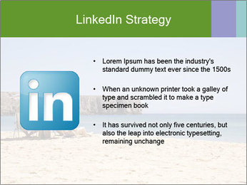 0000079339 PowerPoint Template - Slide 12