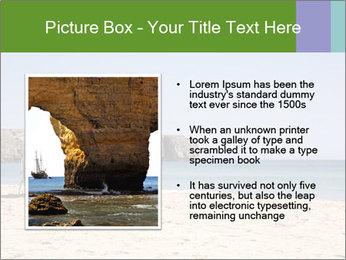 0000079339 PowerPoint Template - Slide 13