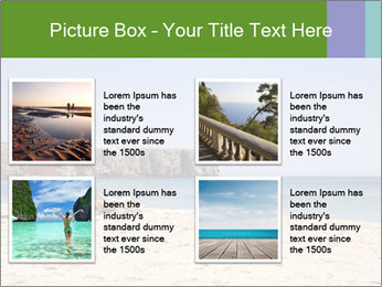 0000079339 PowerPoint Template - Slide 14