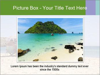 0000079339 PowerPoint Template - Slide 15