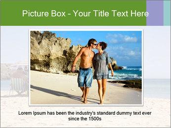 0000079339 PowerPoint Template - Slide 16