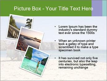 0000079339 PowerPoint Template - Slide 17