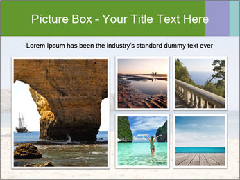 0000079339 PowerPoint Template - Slide 19