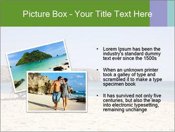 0000079339 PowerPoint Template - Slide 20