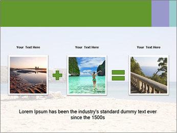 0000079339 PowerPoint Template - Slide 22