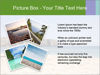 0000079339 PowerPoint Template - Slide 23