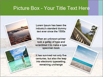 0000079339 PowerPoint Template - Slide 24