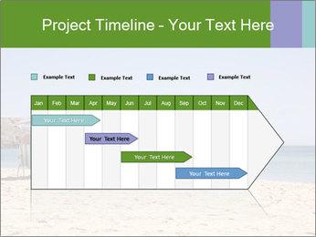 0000079339 PowerPoint Template - Slide 25