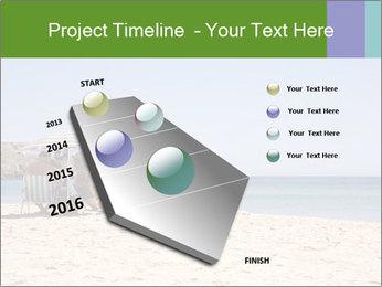 0000079339 PowerPoint Template - Slide 26
