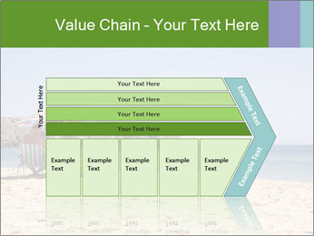 0000079339 PowerPoint Template - Slide 27