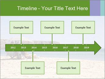 0000079339 PowerPoint Template - Slide 28