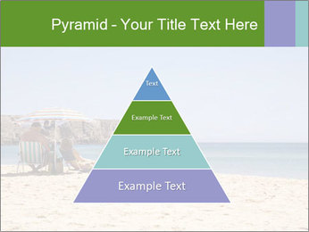 0000079339 PowerPoint Template - Slide 30