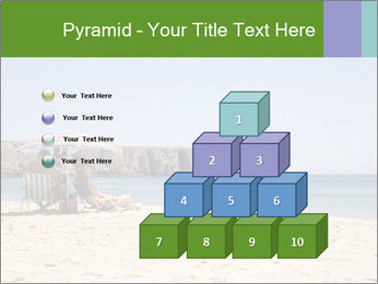 0000079339 PowerPoint Template - Slide 31