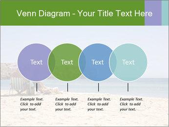 0000079339 PowerPoint Template - Slide 32