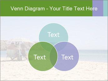 0000079339 PowerPoint Template - Slide 33