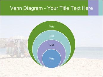 0000079339 PowerPoint Template - Slide 34