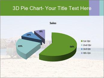 0000079339 PowerPoint Template - Slide 35