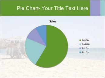 0000079339 PowerPoint Template - Slide 36