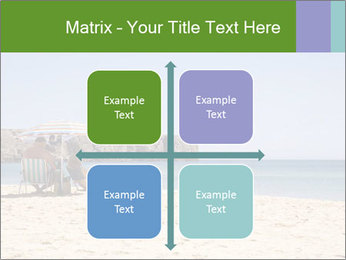 0000079339 PowerPoint Template - Slide 37