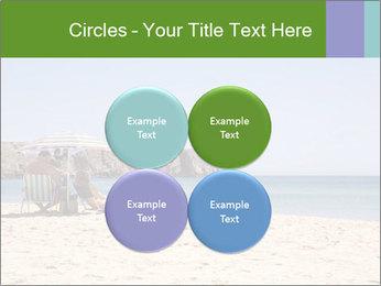 0000079339 PowerPoint Template - Slide 38