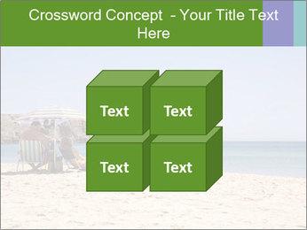 0000079339 PowerPoint Template - Slide 39