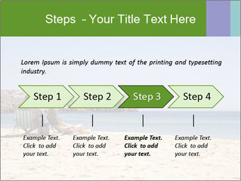 0000079339 PowerPoint Template - Slide 4